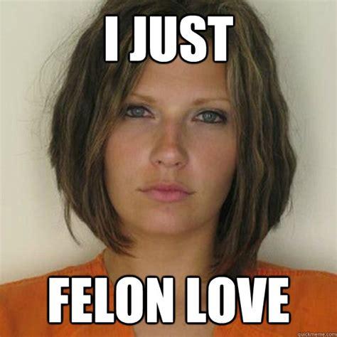 Attractive Convict Meme - jody lee memes