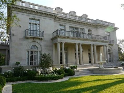 federal architecture hgtv federal style homes are formal and rectangular with