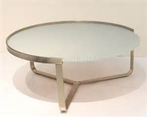 table frosted top tempered: clara coffee table w frosted glass top by whiteline wlct clara