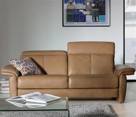 belgium leather sofas minos sofa rom belgium neo furniture