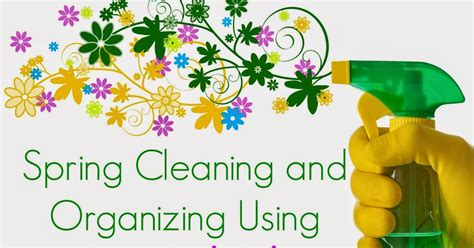 seasonal cleaning and organizing how to clean and organize your house for winter summer and autumn books my favorite 11 organizing and cleaning schedules