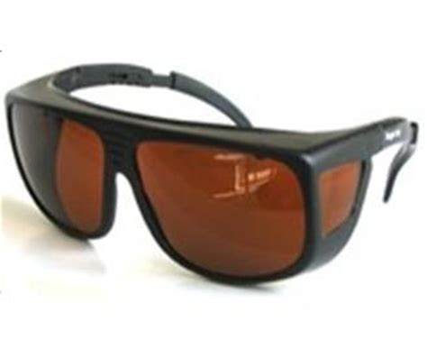 test d ingresso bicocca occhialini unimib louisiana brigade