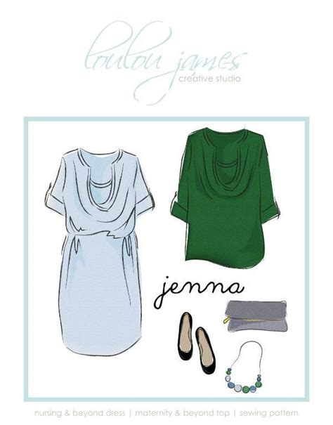 sewing pattern nursing shirt 17 best images about maternity sewing on pinterest