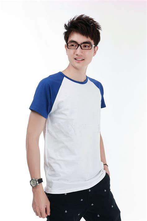 kaos dhikr 17a size l xl kaos polos katun pria o neck size l 86205 t shirt