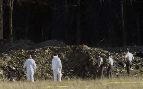 killtowns did flight 93 crash in shanksville news brave citizens take over hijacked united flight 93 in 2001