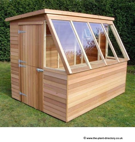 garden shed greenhouse plans garden shed greenhouse ideas garden sheds and greenhouse