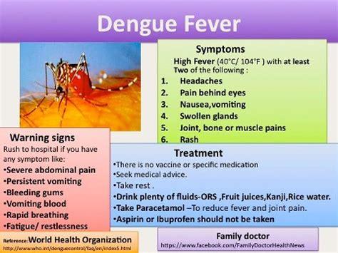 fever symptoms dengue fever causes and symptoms useful one