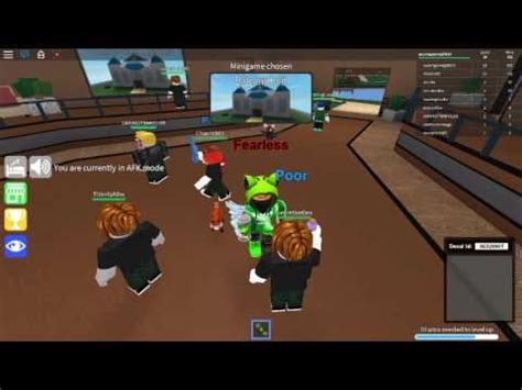spray paint code roblox roblox spraypaint decal id codes