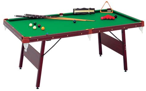 7ft pool table 7ft pool table