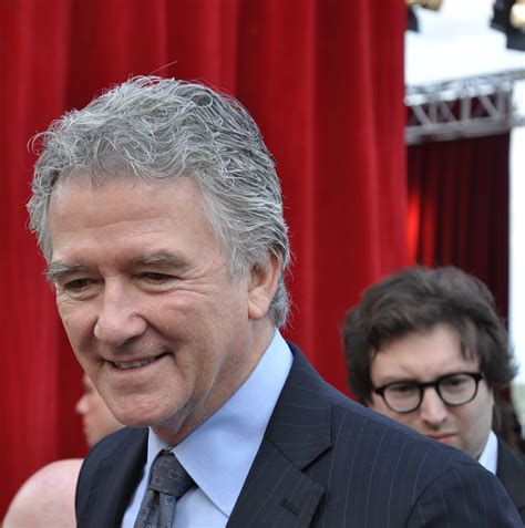 patrick duffy md patrick duffy address phone number public records