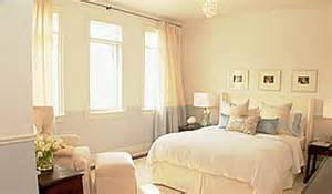 two color bedroom ideas two tone painting ideas transitional bedroom