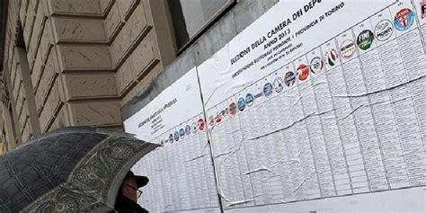stipendio carrozziere pronti a votare quasi subito lospiffero
