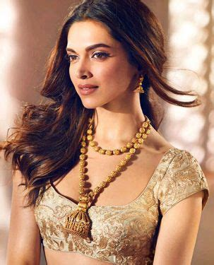 indian film hot shots deepika padukone height weight age biography wiki