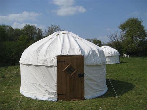 Mountain Cottage Yurts accommodation facilities mountain cottage yurts