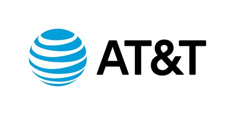 Att Call Lookup Time Warner Sale To At T Shows Distribution Not Content