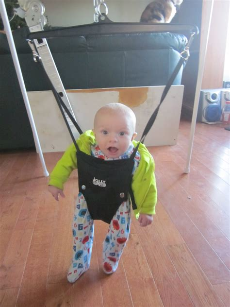 jolly jumper swing jolly jumper with stand reviews in baby gear swings
