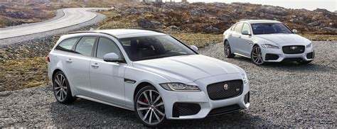 where is jaguar xf made where are jaguar xf cars made cars image 2018