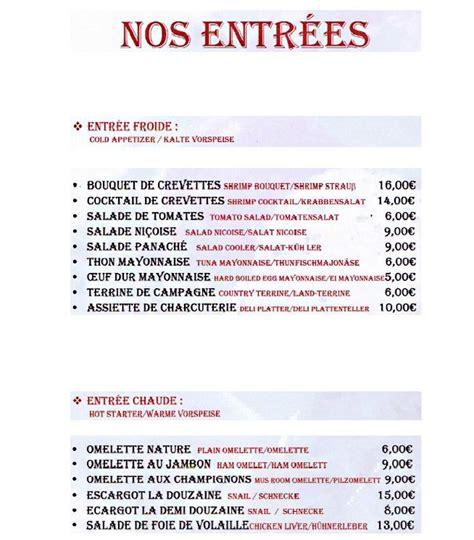 aux trois paysans restaurant mulhouse 68100 adresse