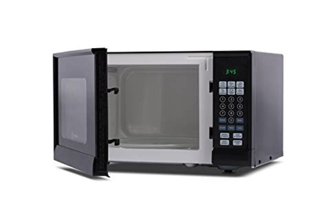 westinghouse wcm990w 900 watt counter top microwave oven westinghouse wcm990b 900watt counter top microwave oven 0
