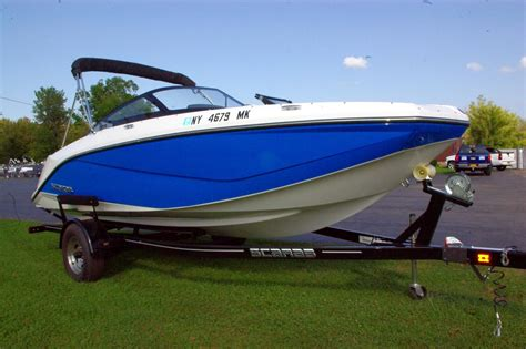 scarab jet boats price scarab jet boat 195 jet boats used in rochester ny us