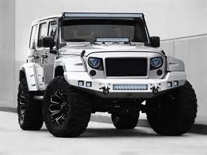 Ebay Jeep 220 Ber 1 000 Ideen Zu Jeep Wranglers Auf Jeeps