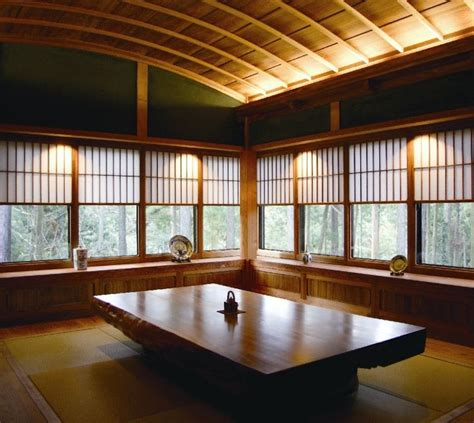 traditional japanese house 17 migliori idee su traditional japanese house su pinterest architettura giapponese e interior