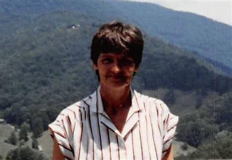 obituary for bonny fae webb budd grayson funeral home