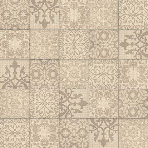 spanish tile kitchen