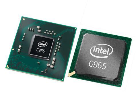 Chipset Intel Sr1sf Reball elepao hoy nos toca hablar de la tarjeta gr 193 fica