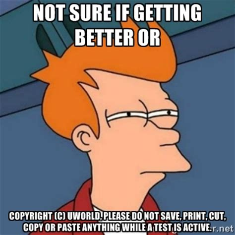 Copyright Meme - cut and paste memes image memes at relatably com