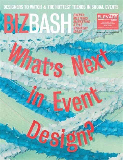 event design logistics event design is not just visuals and logistics