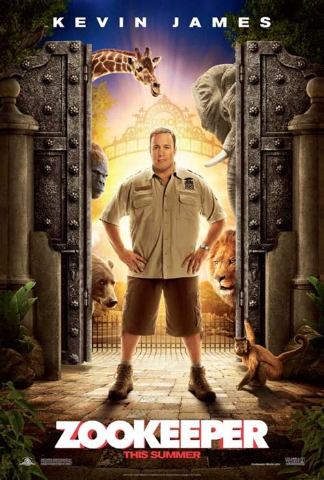 judd apatow zookeeper zookeeper the scorecard review