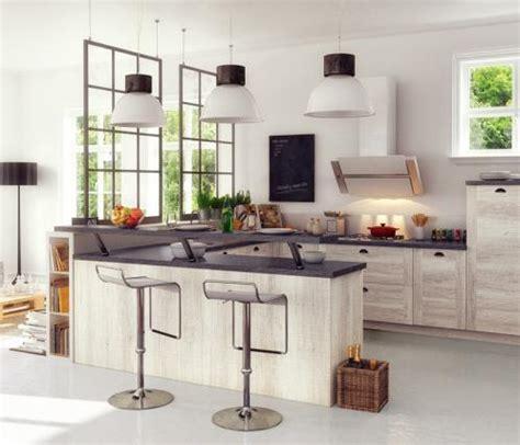 you fabricant de cuisines am 233 nag 233 es salles de bains