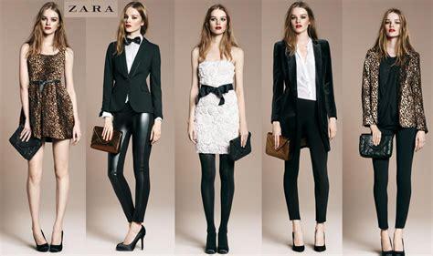whos the fashion designer in the cadillac commercial 30代レディースファッション入門 ブランド コーデ