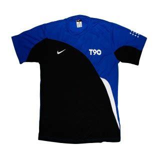 Baju Nike F C is simple aneka kostum futsal