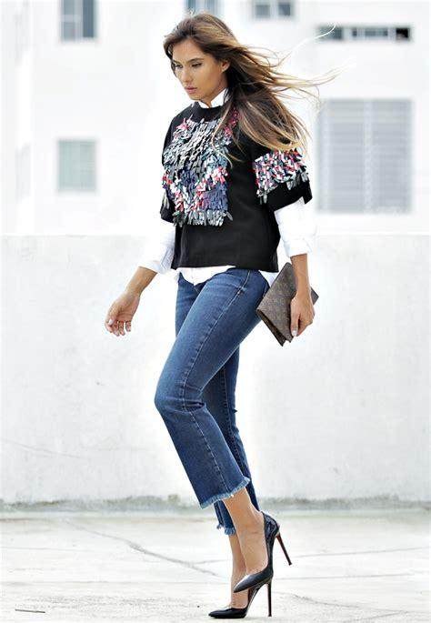 reasons to wear high heels 5 reasons to wear high heels glam radar