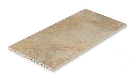 keramikplatten terrasse kaufen keramikelemete keramikelement terrassenplatten