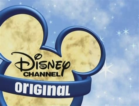 logo wiki disney channel disney channel originalmovies disneychannel wiki fandom powered by wikia