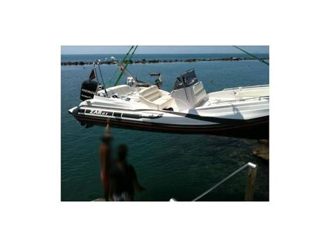 used zar boats for sale used zar formenti inflatable boats for sale in italy