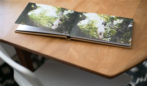 Coffee Table Photo Album Guest Book Coffee Table Album June Website