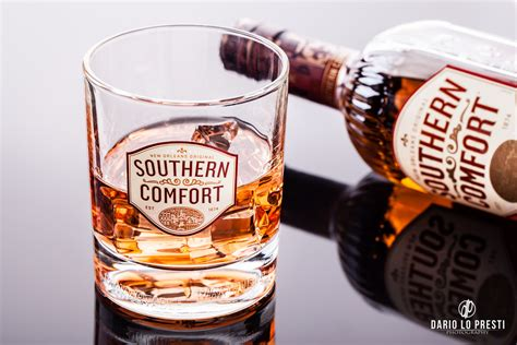 southern comfort shooter the world s newest photos of studio and whisky flickr