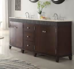 adelina 72 inch contemporary sink bathroom vanity