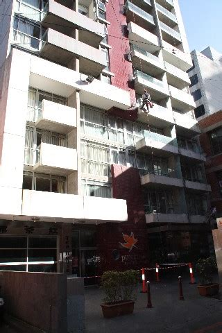 punt hill appartments guide to melbourne s chinatown