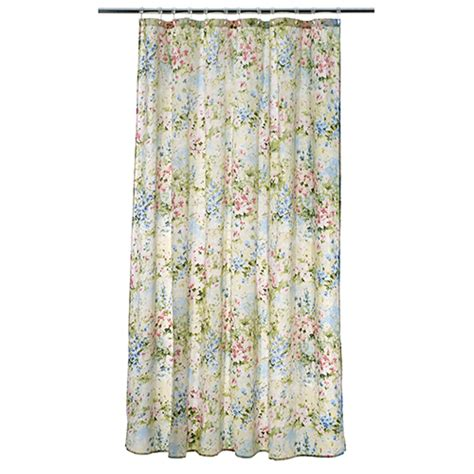 shower curtains at kohls kohls shower curtains upc barcode upcitemdb com