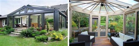 coperture terrazzi in alluminio e vetro strutture in alluminio e vetro