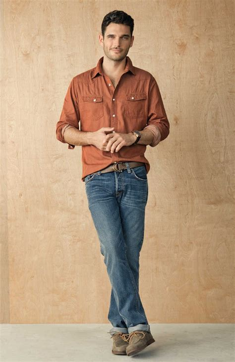 country casual country casual mens style casual