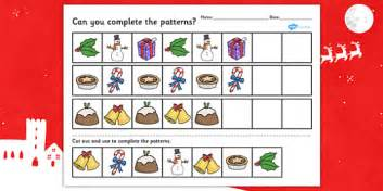 repeating pattern games early years pattern worksheets 187 repeating pattern worksheets for