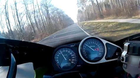 Motorrad Tour Minden by Motorradtour Landkreis Schaumburg Minden L 252 Bbecke 2