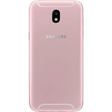 Harga Samsung J5 Update samsung galaxy j5 prime pink gold daftar update harga