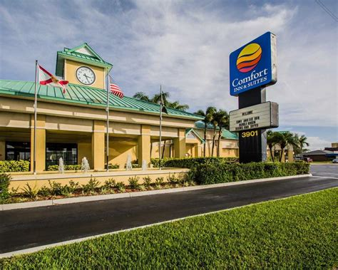 comfort inn hotel group comfort suites port canaveral comfort inn suites port canaveral area group travel hotel